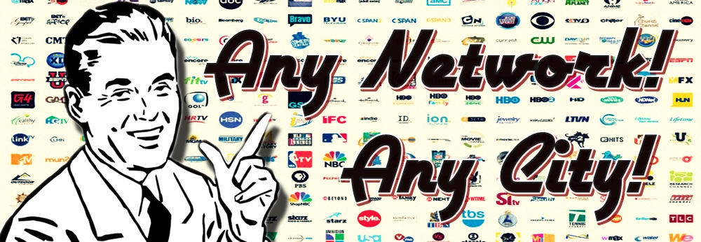 cable-banner1